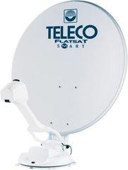 Teleco Schotel en onderdelen