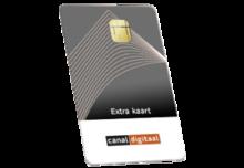 Smartkaarten