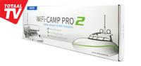 Alfa WiFI Camp Pro2 setje getest op TotaalTV