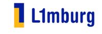 Regionale zenders Limburg en Zeeland voortaan alleen nog maar via Streaming
