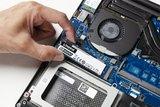 Kingston Technology A2000 M.2 250 GB PCI Express 3.0 NVMe_
