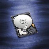 Western Digital Blue 500GB - 5400rpm - 2.5inch - 7MM - SATA3_