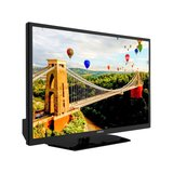 Hitachi 32HE1000 32inch - HD Ready TV_
