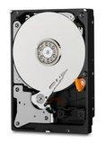 HDD WD Purple™ 4TB IntelliPower - 64MB - Recertified_
