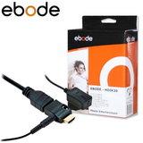 EBODE HDIK30_