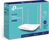 TP-Link ArcherC50 5Ghz AC + Router_