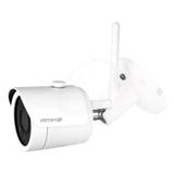 Amiko Draadloze WiFi KIT N5200 - 5MP - 2 WiFi Camera's _