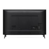 LG 55UN71006LB 4K UHD - LED - 55 inch - Intelligent LG AI ThinQ_
