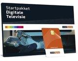 Smartcard Canaldigitaal_