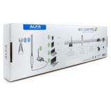 Alfa Network WiFi Camp Pro 2 Set_