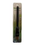 Asat WLAN WiFi USB stick_