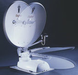 Oyster Vision 3 -  65/85 cm schotel_