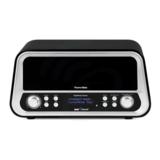 TechniSat DAB+ DigitRadio Classic_