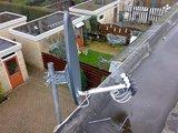 Multiblock triax/asat 40 cm_
