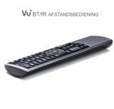 VU+ Afstandsbediening Bluetooth / IR_