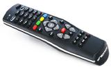 Dream afstandsbediening 7020/7080HD/820HD/ 800HDse/500HD_