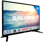 Salora 20LED1600_