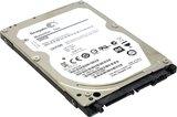 HDD Seagate 500GB S-ATA - 5400 RPM - 16MB - 2.5_