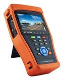 Amiko Home IP Camera Tester_