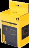 Unicable II programmable 40mm LNB with 32UB_