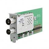 Losse PnP tuner Xtrend ET8000 / ET10000 (DVB-C / DVB-S2 / DVB-C/T2)_