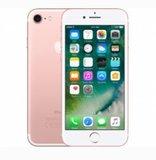 iPhone 7_