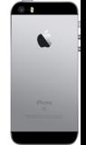 iPhone SE_