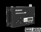 Edison HDMI MODULATOR lite_