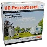 HD Recreatie pakket_