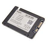 SSD Kingfast TLC F6 PRO 240GB ( 500MB/s Read 450MB/s )_
