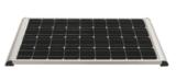 NDS KP100P30 Zonnepaneel 100W SET + Power Plus 30_