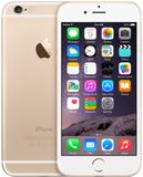 iPhone 6 Plus_