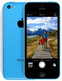 iPhone 5C 16GB _