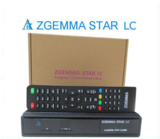 Zgemma Star LC_