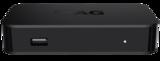 MAG 349 / 350 met Dual (WiFI) HEVC_
