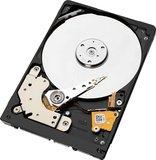 Seagate Mobile HDD ST1000LM035 1000GB interne harde schijf_