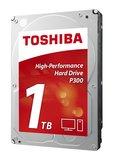 "Toshiba P300 1TB 3.5"" 1000 GB SATA III_"