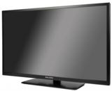 """Salora 20"""" LED 9109 DVB C/T/S2 DVD HDr 12V M7 Fastscan Joyne Ready_"""