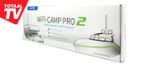 Alfa Network WiFi Camp Pro 2 Set_