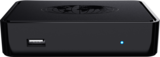 MAG 254 IPTV Settopbox_