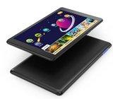 Lenovo Tab E8 tablet Mediatek MT8163B 16 GB Zwart_