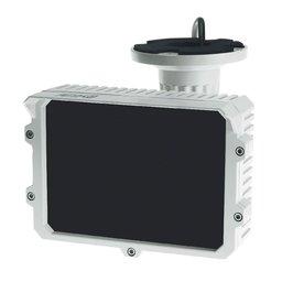 Amiko Home infrarood reflector - 80M