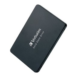 "Verbatim Vi500 internal solid state drive 2.5"" 240 GB SATA III"