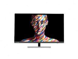 Avtex L320TRS Full HD Led TV 220V / 12-24V DVB-S2 / DVB-T2