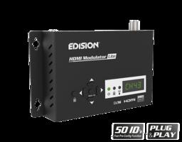 Edison HDMI MODULATOR lite