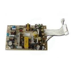 Gemodificeerde Xtrend ET 9000 / ET 9200 / ET9500HD RUILVOEDING