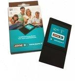 Joyne CI Nederland module inclusief kaart