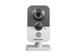 Hikvision DS-2CD2432F-IW/12Vdc