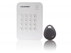 Blaupunkt Draadloos Toetsenpaneel met RFID Tag KPT