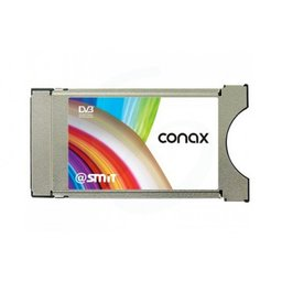 Smit Conax module (KPN/Digitenne geschikt)